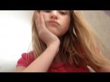 Diana Mirnaya — Live