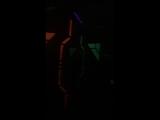STAR WARS. Лазертаг-арена в Курске! — Live