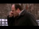 Лучший момент из сериала Клан СопраноThe Sopranos-1999-2007сезон 3 серия 11 02