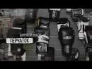 Магазин товаров для единоборств и фитнеса Legion в ТЦ Сила Спорта