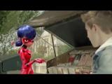 Леди Баг и Супер Кот- Лу и Ленни-Ким - Официальное музыкальное видео - На РУССКОМ.mp4