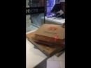 День сырной пиццы! Пицца «Четыре сыра» от 150 руб в пиццериях