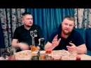 Дмитрий Бухловар Самогон а ля коньяк от ЛЕОПОЛЬДА Russianmoonshine