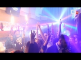 CLABNIKA ROOM | Grand Opening