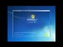 Проблемы с внешними USB жесткими дисками Windows 7