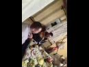 Санечек Чулков - Live
