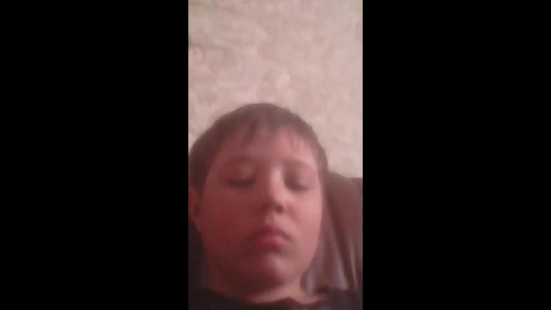 Егор Никульшин - Live
