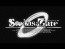 Steins;Gate 0 OP2 [Fatima] - karaoke & lyrics