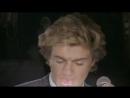George Michael Careless Whisper