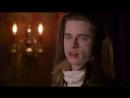 Интервью с вампиром (1994) Трейлер