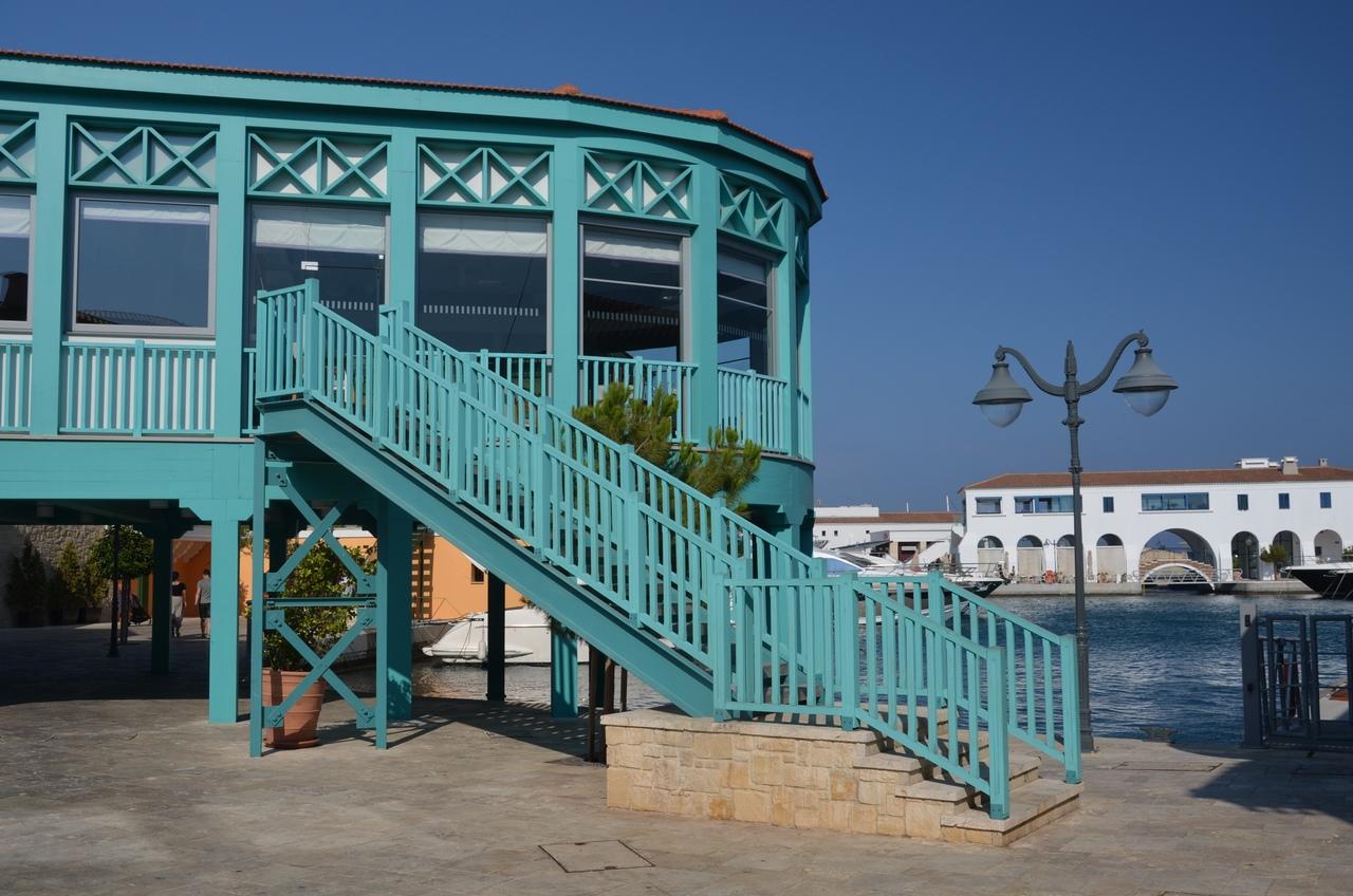 fPfaSma0lvk Лимассол (Кипр) достопримечательности.