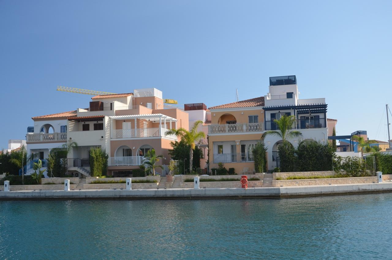 WmVTkjDm65s Лимассол (Кипр) достопримечательности.