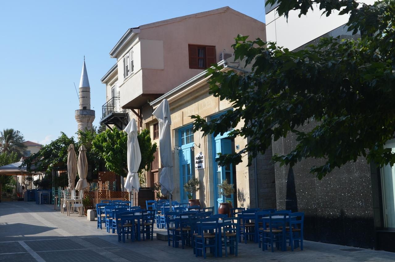 k6BszdohwbM Лимассол (Кипр) достопримечательности.