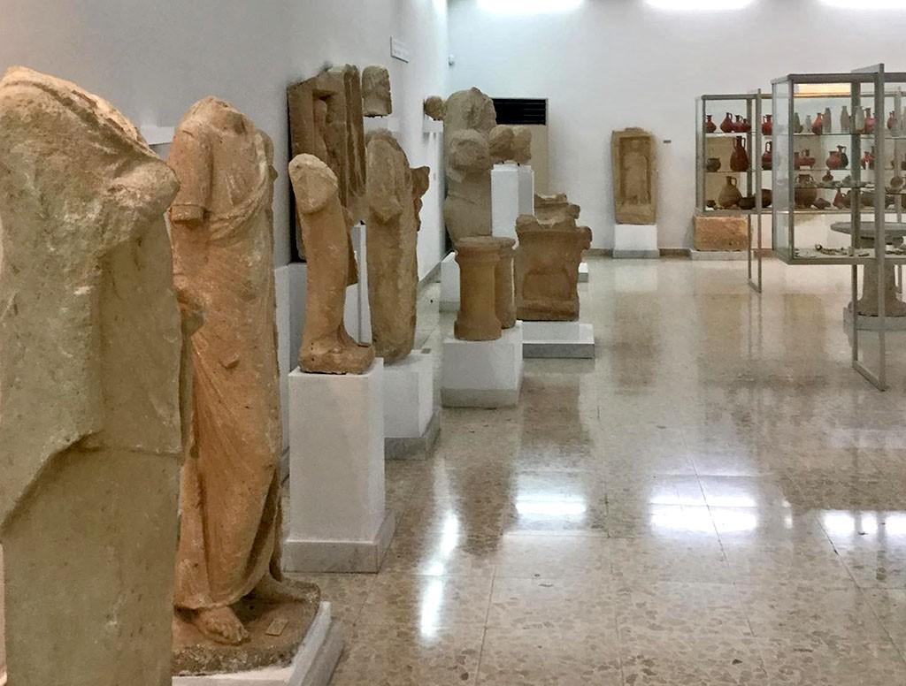 9AEGUNjIyrw Лимассол (Кипр) достопримечательности.