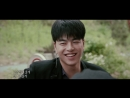 IKON - Ill Give it to You