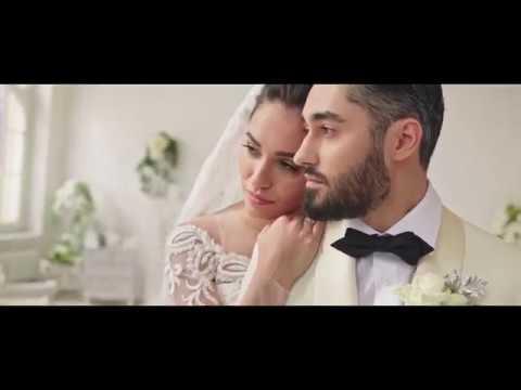 23 апреля 2017 г. SDE - клип свадьбы рэпера Мота и Марии. Ресторан Ротонда в КП Довиль