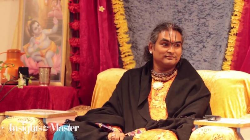 Как управлять гневом - Шри Свами Вишвананда.mp4
