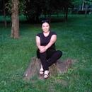 Аида Бейсенбиева фото #36