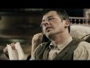 Шерлок Холмс 2013 ¦ Сериал в HD ¦ 1-2 Серия
