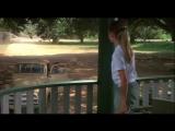 Verano en Louisiana (The Man in the Moon, 1991) Robert Mulligan Un verano en Louisiana