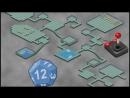 Игровой дизайн Введение в РПГ настольной игры