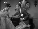 Выйти замуж за моряка 1938