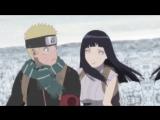 Naruto ✕ Hinata