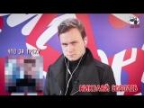 Соболев и его новый трек