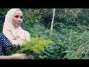 Модельное агентство ЗИМА - Беной /Приглашаем Красивых Девушек для TFP фотосессий и промо видеосъёмок/