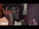 Ace Hood Undefeated Unofficial In Studio Video