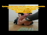 Amateur Private Girl or Boy Tickle Feet Bastinado Falaka Videos(Trade-exchange,swap)