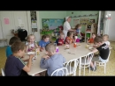 «уЛИЦА»: помочь тем, кто помогает другим. Мама трёх воспитанников детсада №26 – о потребностях учреждения