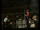 JACK BRUCE - Cream - Sunshine Of Your Love (Farewell Concert - Extended Edition) (1 of 11)