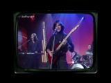 Juergen Drews feat. ex-Blue System - Lass ein Wunder gescheh'n (ZDF-Hitparade 08.12.1994) --- Автор песни - Gerd Rochel