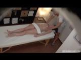 CzechMassage.com  Czechav.com (Czech Massage 382  2018-01-18)