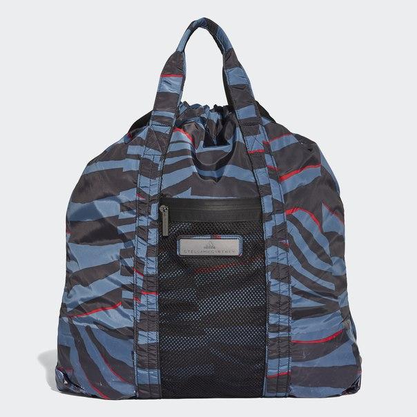 Сумка-рюкзак Gym