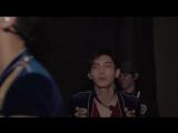 東方神起 _ LIVE DVD & Blu-ray「東方神起 LIVE TOUR 2017 ~Begin Again~」DOCUMENTARY TEASER V.2