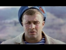 Отрывок из фильма 9 рота, 2005. Вы откуда клоуны