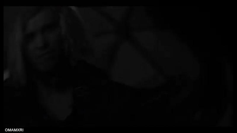 Clark Griffin | Кларк Гриффин | Bellamy Blake | Беллами Блейк | vine