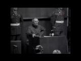 Wilhelm Keitel - Hitler das militärische Genie
