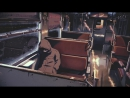 Deathray ♫ AMV Аниме-клип по Byousoku 5 Centimeter