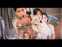MV Auditory Hallucination Descendants of the Sun FMV
