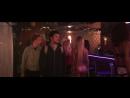 Мона Валравенс (Mona Walravens) и другие голые в фильме Гангстердам (Gangsterdam, 2017, Ромейн Леви) 1080p