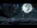 Moon River - Kristin Amarie
