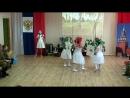 Городской фестиваль военной песни Эхо войны 04.05.2018