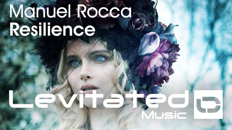 Manuel Rocca – Resilience