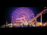 previewDelerium feat. Sarah McLachlan - Silence (Balu Remix)