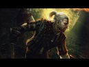 The Witcher 2 Assassins of Kings Щупальца Кейрана, и где эти чертовы гнезда