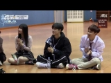 [ШОУ] iKON Idol School Trip   Мятежная школьная поездка эп.2 (рус.саб)