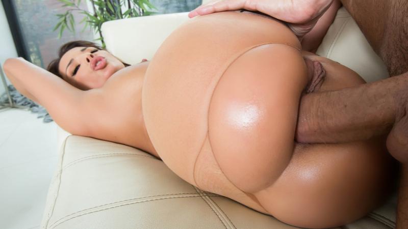 порно алисултанов попа аппетитная